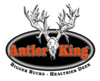 antler-king-logo-2