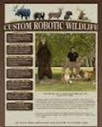 customroboticwildlife-2