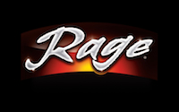 rage_broadheads_logo_black_background