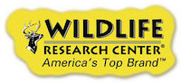 wildlife_research_center