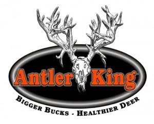 antler-king-logo