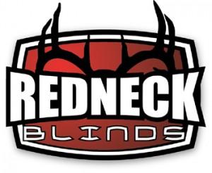 RedneckBlindsLogo